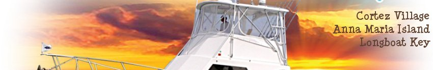 Stray Dog Charter - Florida Sport Fishing
