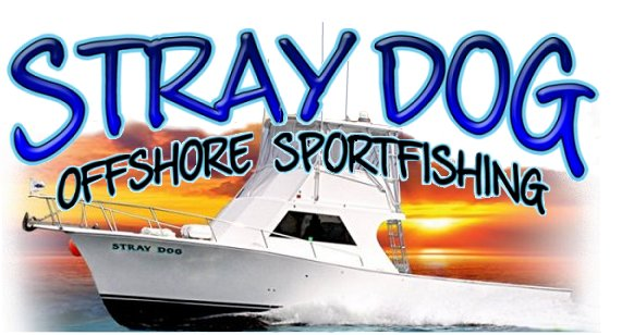 Straydog Fishing Charters